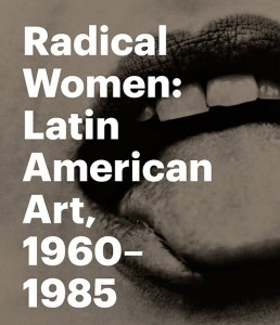 Radical-Women_Cover