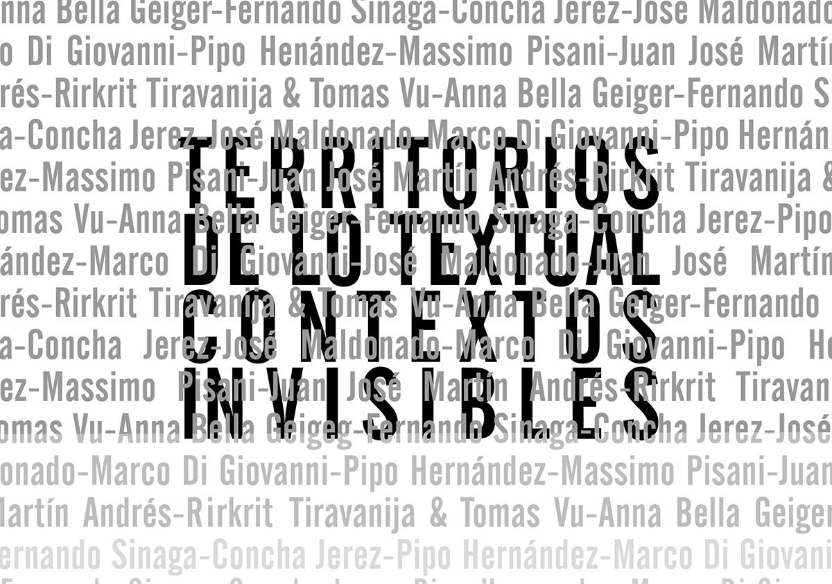 Redes_Territorios de lo textual.Contextos invisibles_low