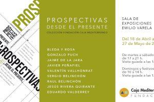 Valencia.-Expo-Prospectivas.-Abril-2018-300x200