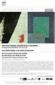 abstracionismo-convite_virtual