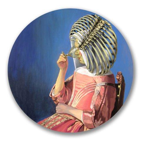 angeles-agrela-la-jarra-de-vino-vermeer-2011