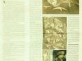 Rrose  Sélavy mesmo (Obras ocultas)