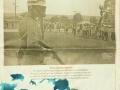 Rrose Sélavy mesmo. 50 anos do golpe