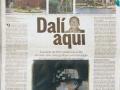 ABG_Rrose Sélavy mesmo_Segundo Cuaderno_Dalí _web