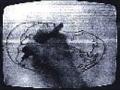 Mapas Elementares I, 1976. Video Monocanal. Sonido. DVD Loop. Cámara: Davi Geiger. 2'46