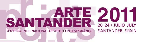 artesantander-600