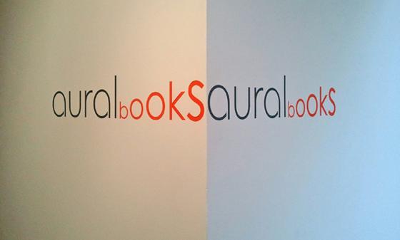 auralbooks-1