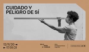 banner-936x548-cuidado-y-peligro-de-sie-Ba