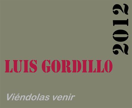 calendario-luis-gordillo-2012