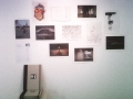 foto pared carpeta edicion_01