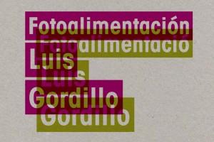 catálogo-Gordillo