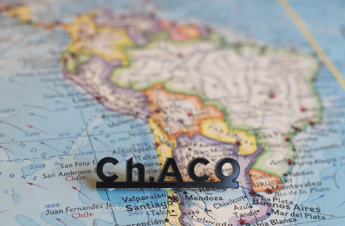 chaco-2