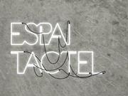 espaitactel