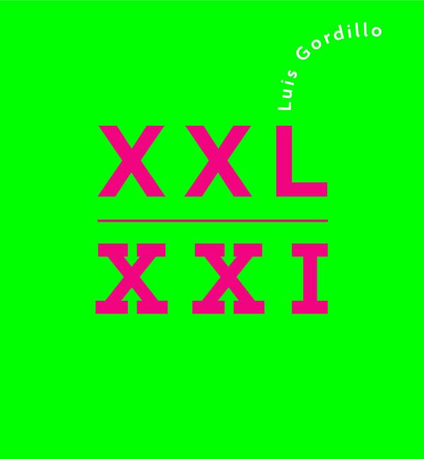 gordillo-xxl-xxi