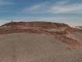 Arica y norte de Chile, no lugar y lugar de todos