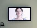 IWM_Arquitectura-de-las-Tranferencias.-La-Hybris-del-Punto-Cero-I_video-WEB