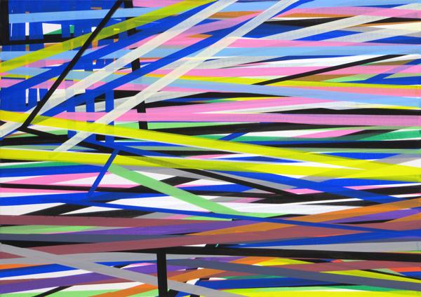 jose-pinar-2012-st-02-acrilico-sobre-tabla-25-x-35-cm