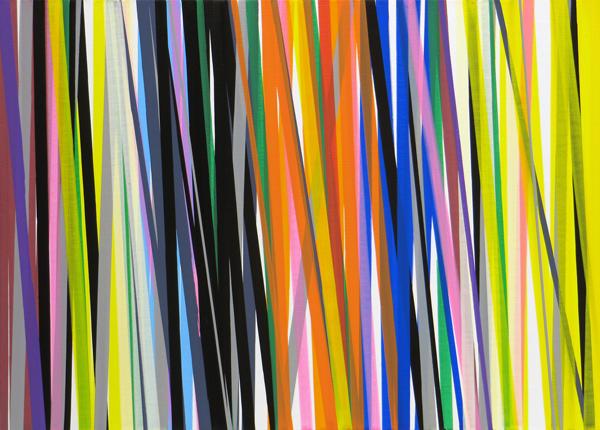 jose-pinar-2012-st-07-acrilico-sobre-tabla-25-x-35-cm