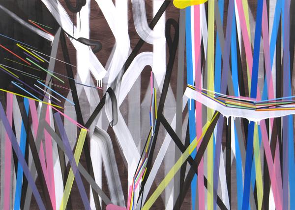 jose-pinar-2013-150x110