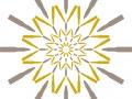Mandala bélico
