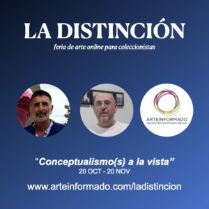 la_distincion