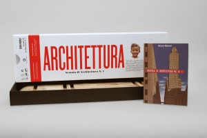 munari_scatola_architettura_MC1_corraini_1