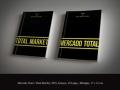 PSJM & José María Durán_Libro ensayo Mercado Total-Total Market 2015
