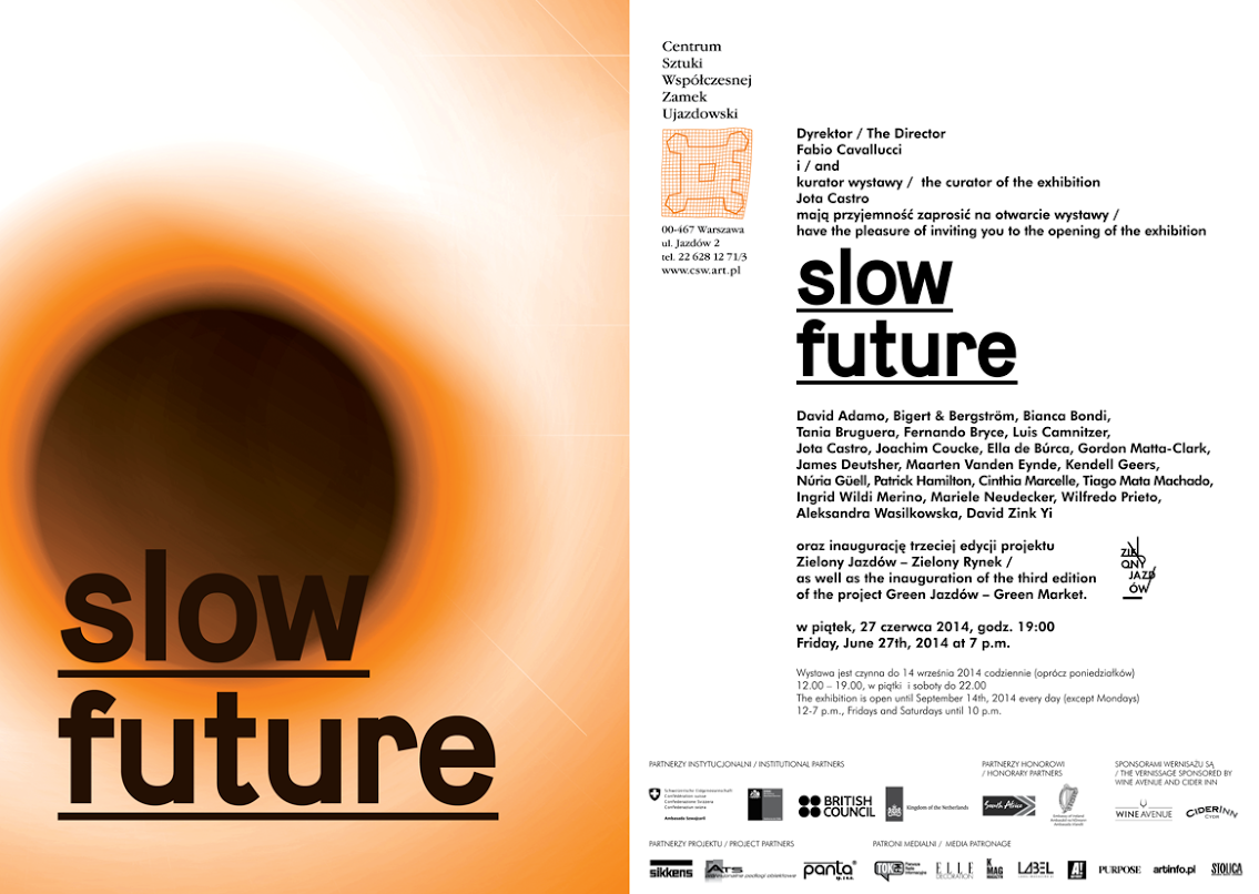 slow-future