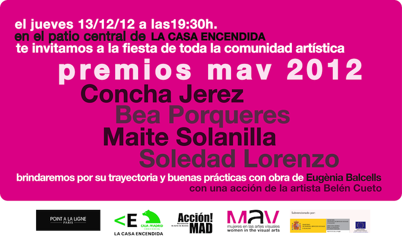 tarjeta_premios2012-02