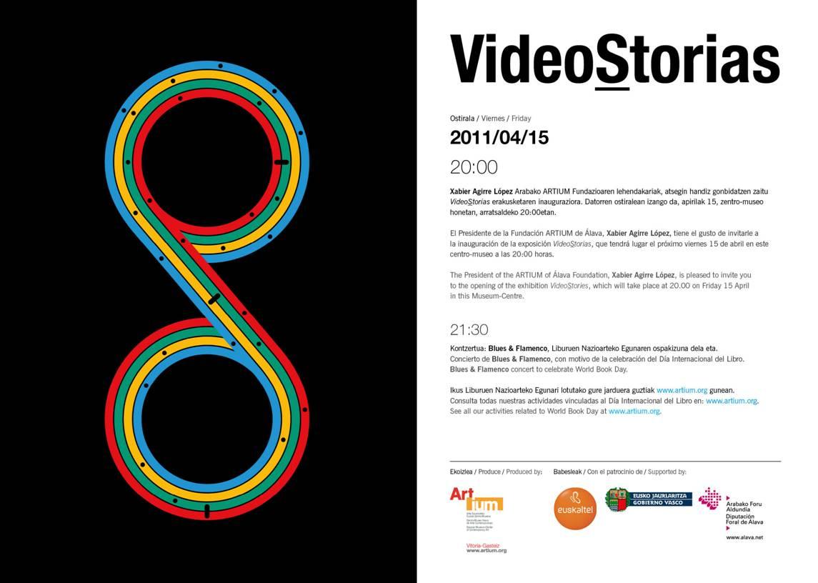 videohistorias