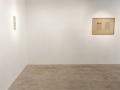 Estado mental/Mental state, Aural Galeria, 2021