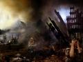 4-destruccion-sobre-destruccion