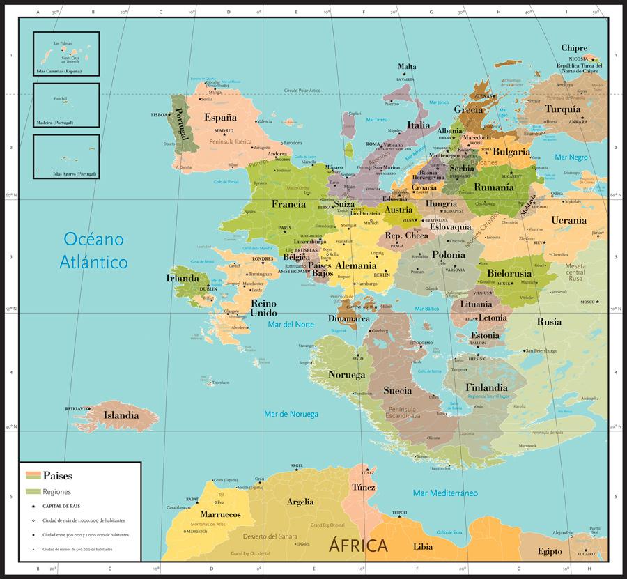 mapa-norte-esel-sur-135x125