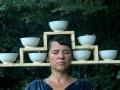 Judith Egger, Dämmerung, 2017