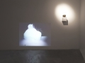 Judith Egger_Maus isst Maus, 2011 Video installation