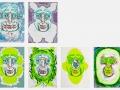 civilizacin-fluorescente_-2010-web