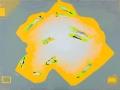 yellow-island-2011-88-x-128-cm-lg-092-2011